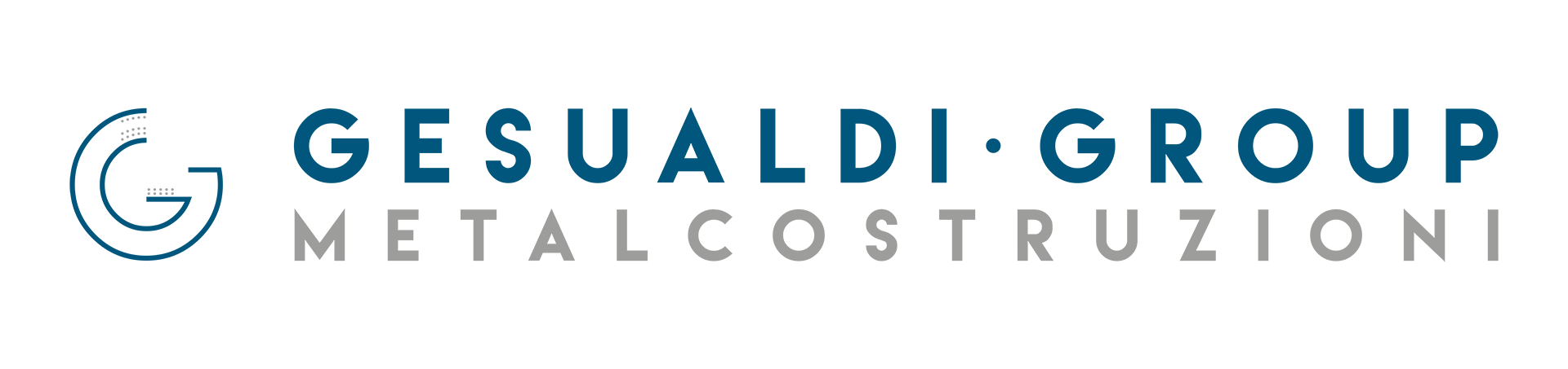 gesualdi-logo
